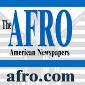 Profile picture for AFRO-AMERICAN NEWSPAPER