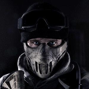 Profile picture for Fractal Digital