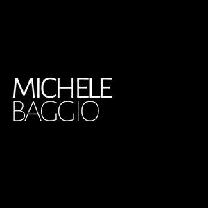 Profile picture for michelebaggio