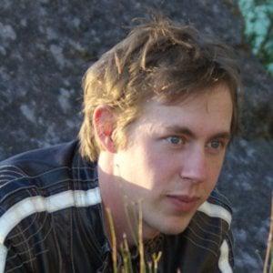 Dave P followed <b>Fritz Neumann</b> - 673670_300x300