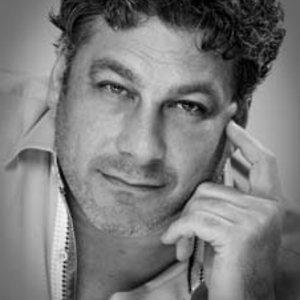 Profile picture for Robert  Potvin