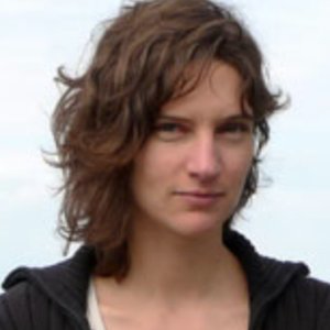 Profile picture for Michaela Müller