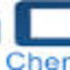 Globalchemicalprice.com