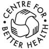 Centre for Better Health