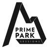 Prime Park Sessions