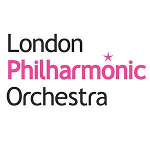 Profile picture for London Philharmonic