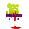 MABOO FILMS