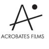 Acrobates Films