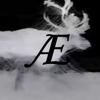 Ætheric Anomalies