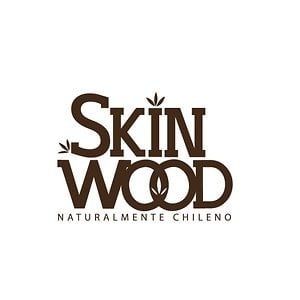 Profile picture for Skinwood Chile