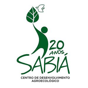 Profile picture for Centro Sabiá