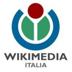 Profile picture for Wikimedia Italia
