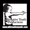 Affirmative Youth