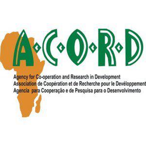 Profile picture for ACORD