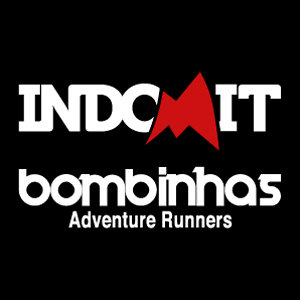 Profile picture for BOMBINHAS ADVENTURE RUNNERS