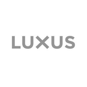 Profile picture for weareluxus