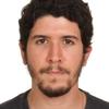 Daniel Guerra