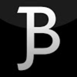 Profile picture for Jean-Baptiste Chandelier JB prod