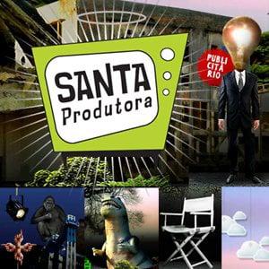 Profile picture for Santa Produtora