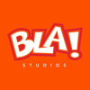 BLA! Studios