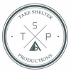 TAKE SHELTER PRODUCTIONS