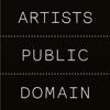 Artists Public Domain