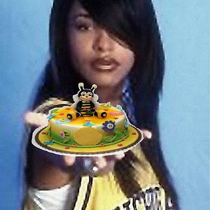 Profile picture for Chri$ P