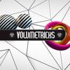 Volumetricks