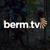 BermTV