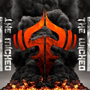 Profile picture for Stereo Surgeon