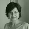 Gabi Sarhos