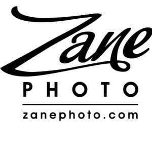 Profile picture for Zane Colquhoun