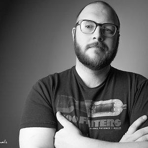 Profile picture for Brant Olson