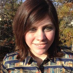 Profile picture for Mariella Hunt