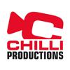 Chilli Productions