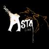 Asta Films