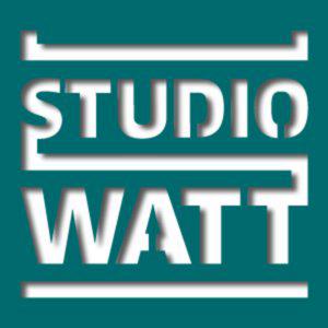 Profile picture for Studio Watt