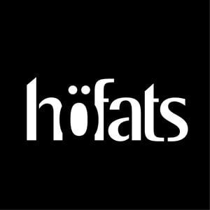 Profile picture for höfats | design + engineering