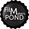Filmmakerspond.com