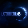 LateNite Films