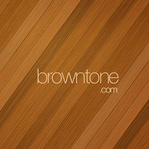 Profile picture for browntone studio
