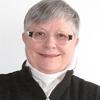 Françoise Tounissoux