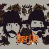 Bertie Films