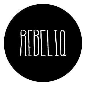 Profile picture for Rebeliq