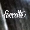 Favorite Skateboard Company
