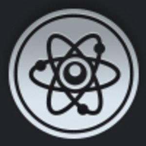 Profile picture for OZMAT