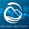 Mountain Lake Church Gainesville