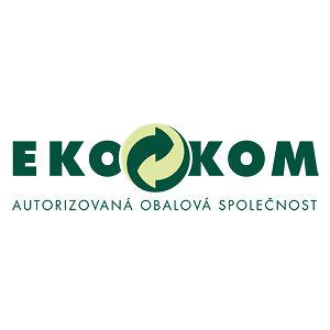 Výsledek obrázku pro ekokom