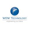WOW Technology