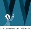 LSAD Animation & Motion Design